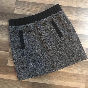 Loft skirt size M